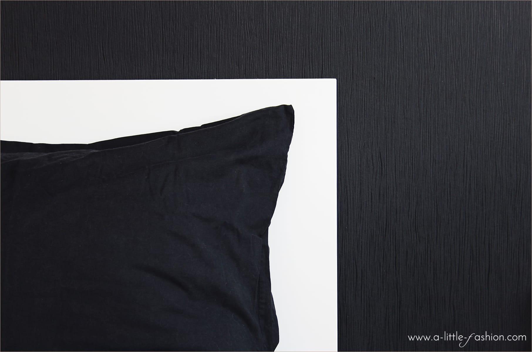 Schlafzimmer richtig einrichten - Tipps & Tricks