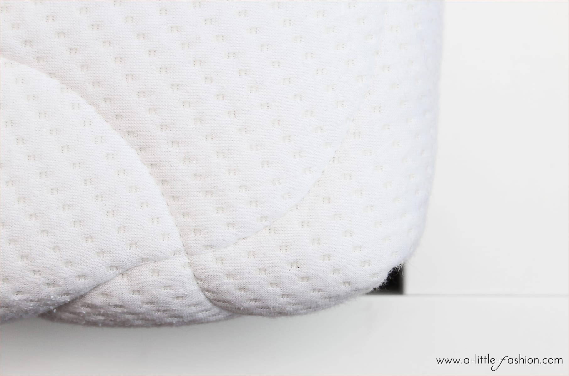 Kleine Schlafzimmer Richtig Einrichten ~ Ideen Für Die ... Schlafzimmer Richtig Einrichten