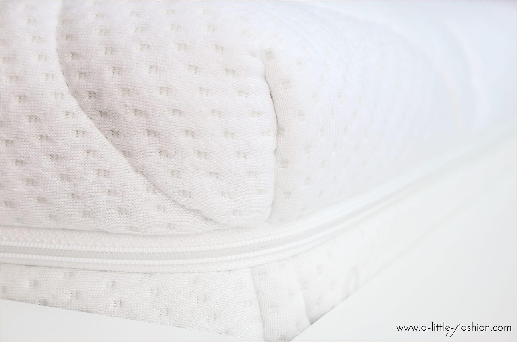 schlafzimmer-einrichtung_bett_boden_wand-farbe_matratze-matrazzo2-min