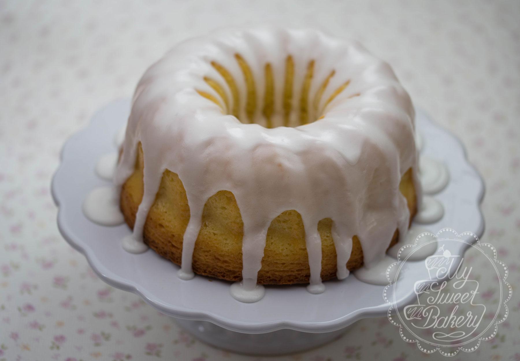 Zitronenkuchen2-web