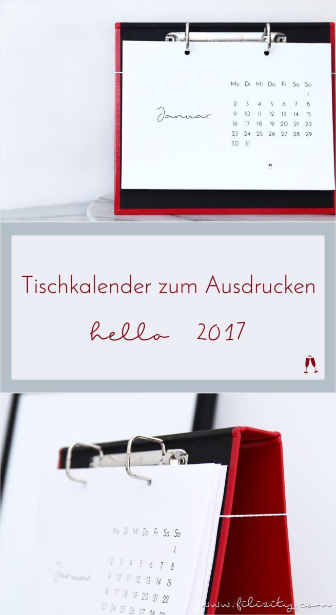 Berühmt Fortsetzen Vorlagen Für Concierge Jobs Ideen ...