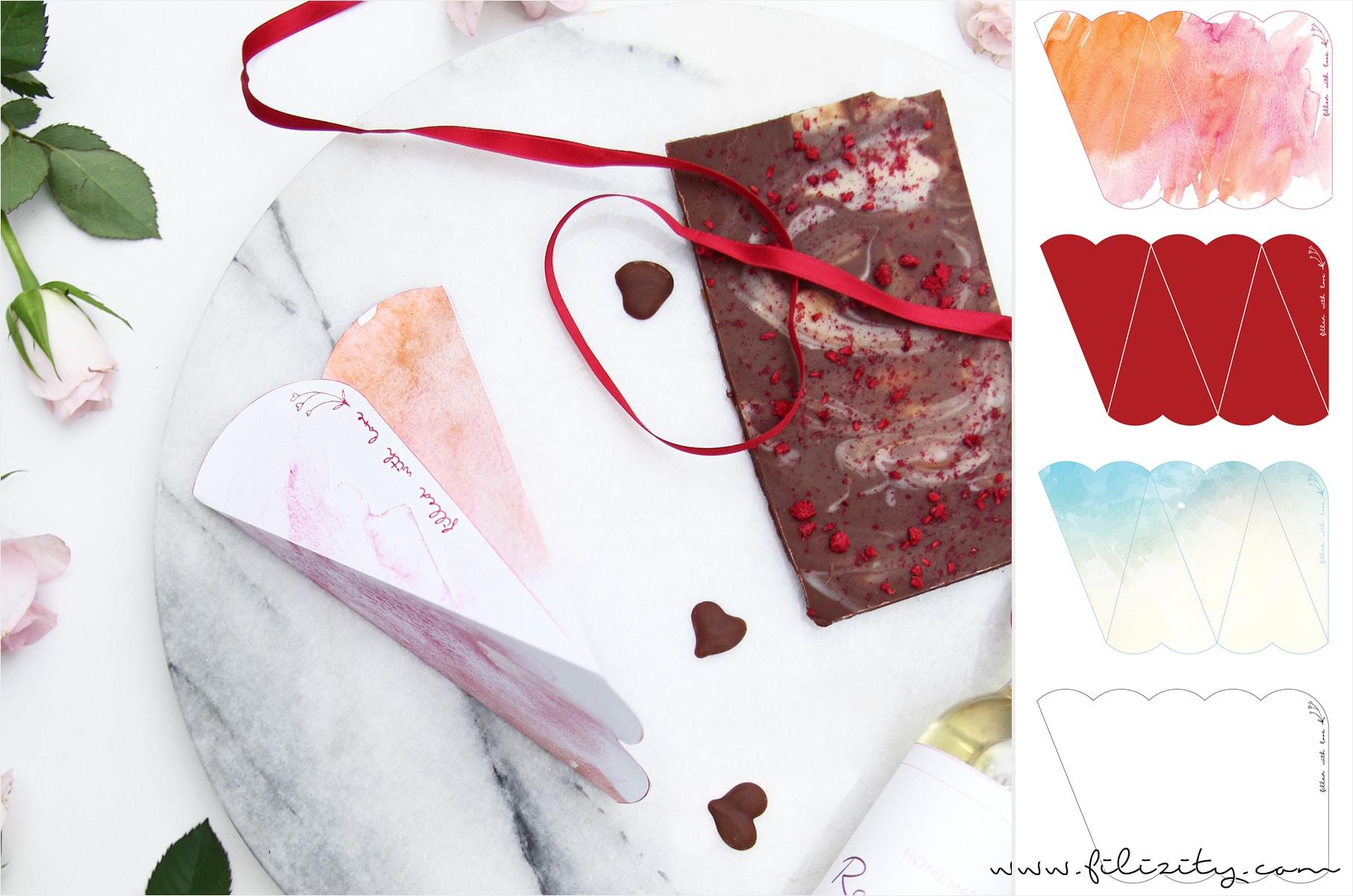 diy_geschenk-verpackung_herz-tuete_valentinstag_printable_druckvorlage10-min