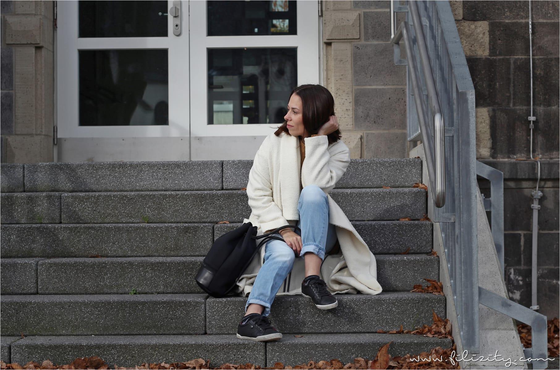 Sneaker-Fan? Mit diesen Tipps & Tricks bekommt ihr auch im Winter garantiert keine kalten Füße! Zeit, eure lässige Seite zu zeigen!