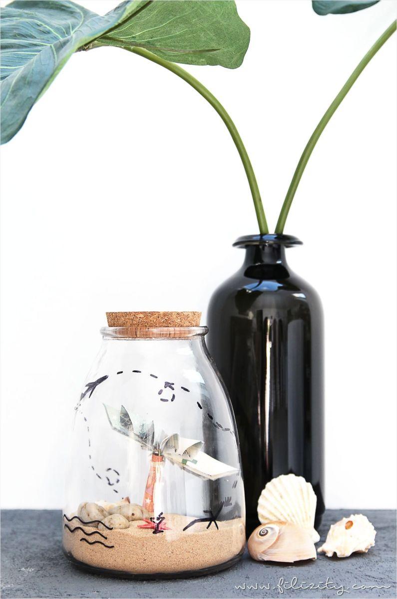 geldgeschenke pers nlich und kreativ verpacken wie w r 39 s. Black Bedroom Furniture Sets. Home Design Ideas