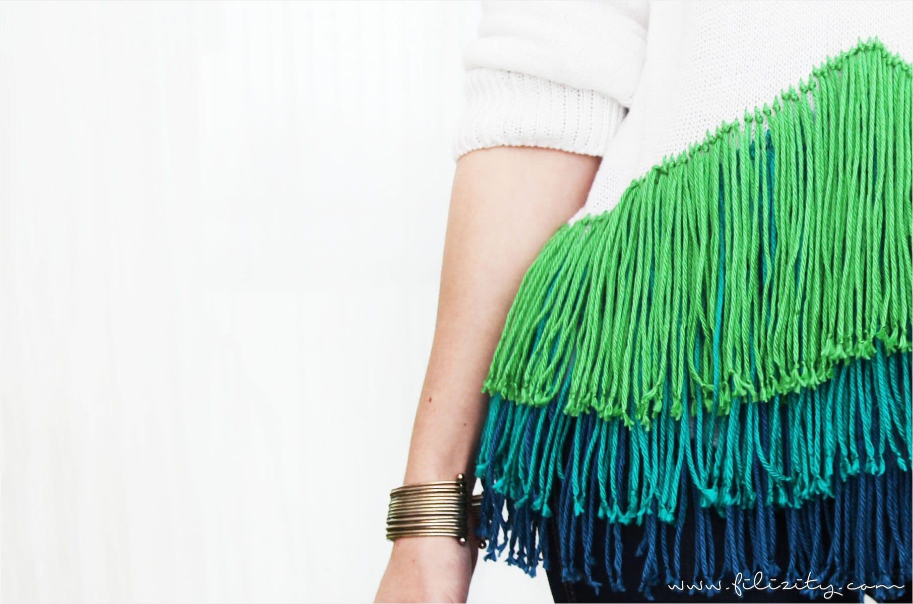 Fashion-Trends F/S 2017