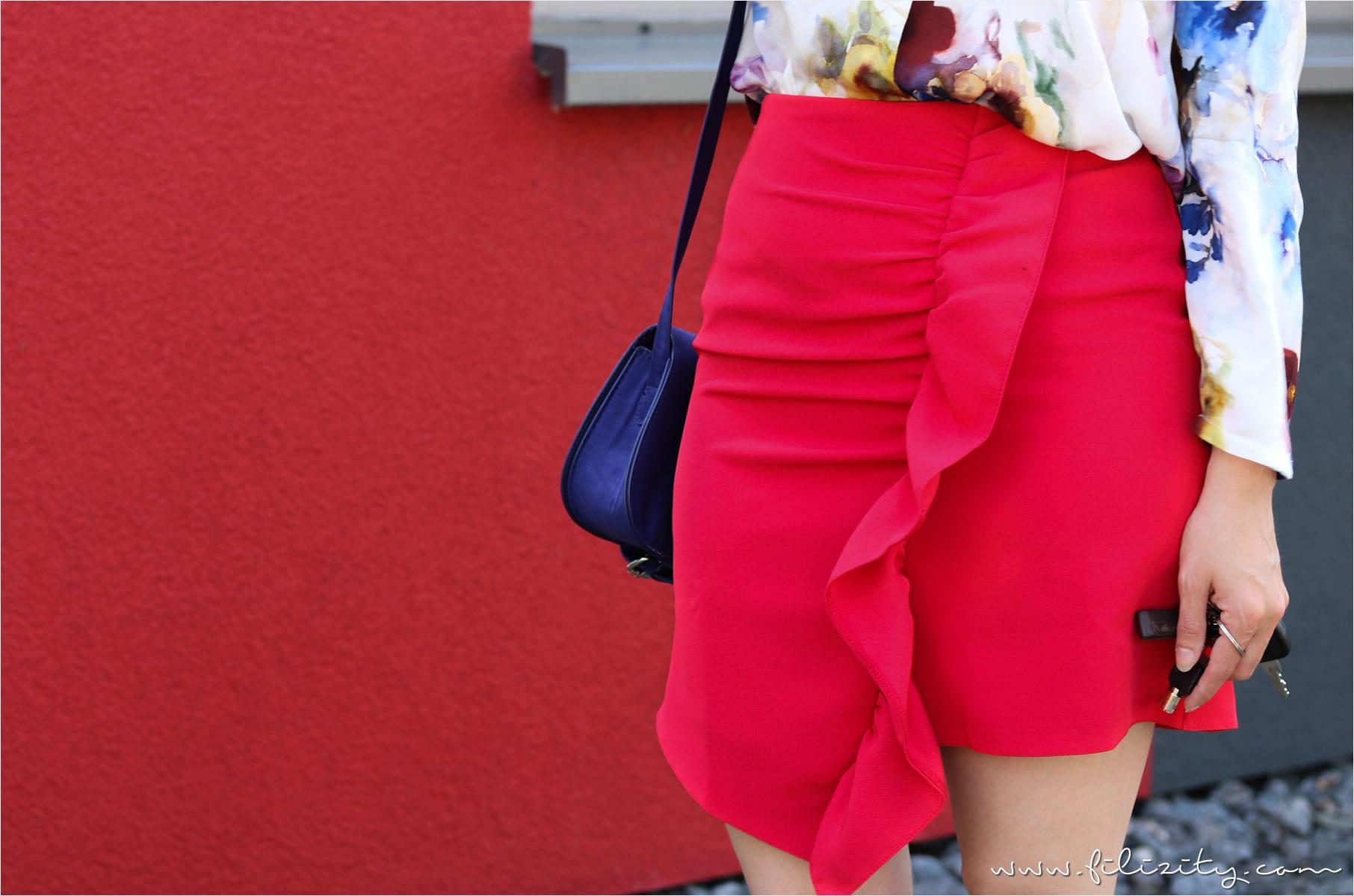 Kleidung günstig kaufen – 6 Tipps zum Geld-Sparen
