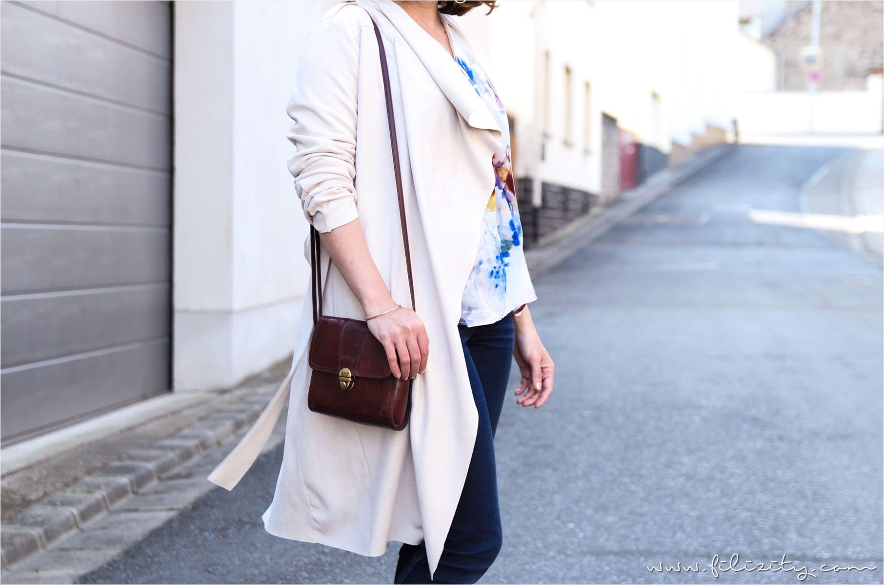 Trenchcoat stylen – So vielseitig lässt sich der Trend-Mantel kombinieren