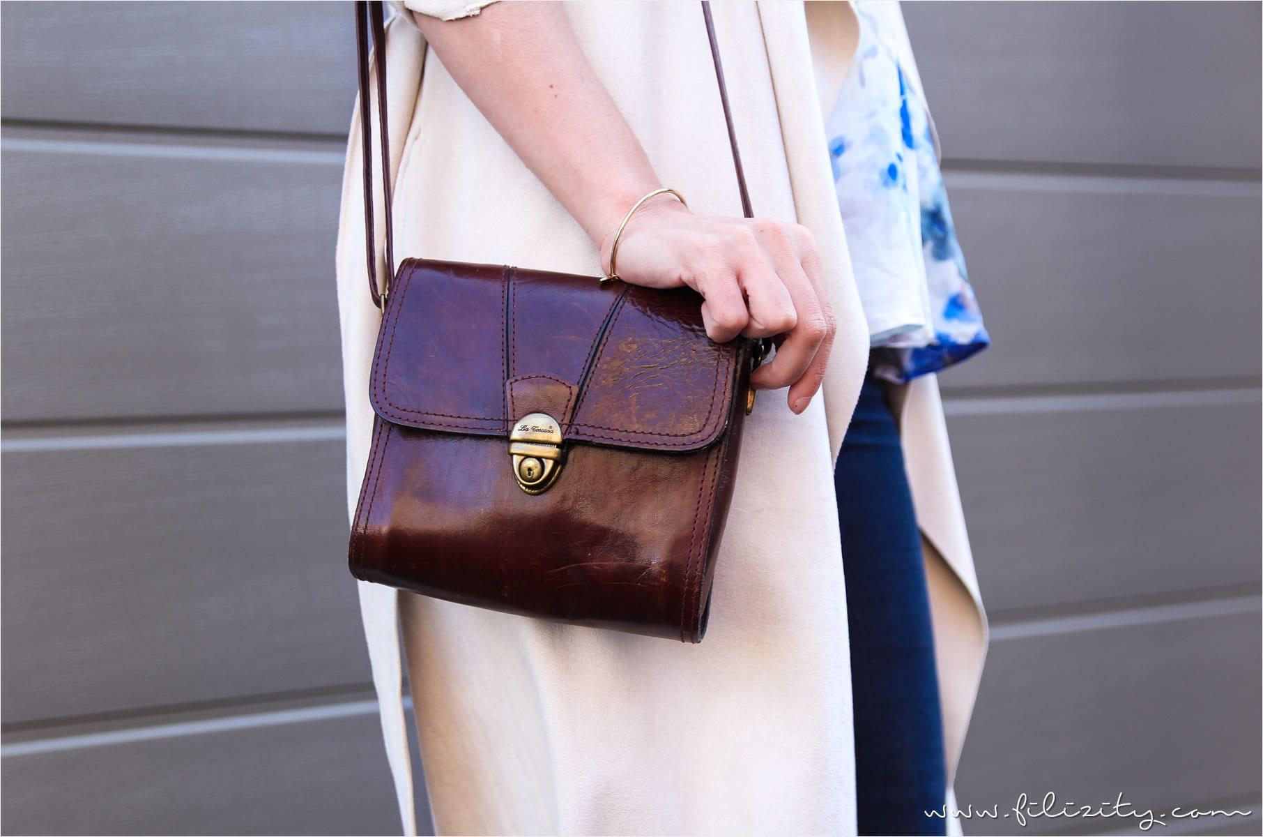 Kleidung günstig kaufen – 5 Tipps zum Geld-Sparen