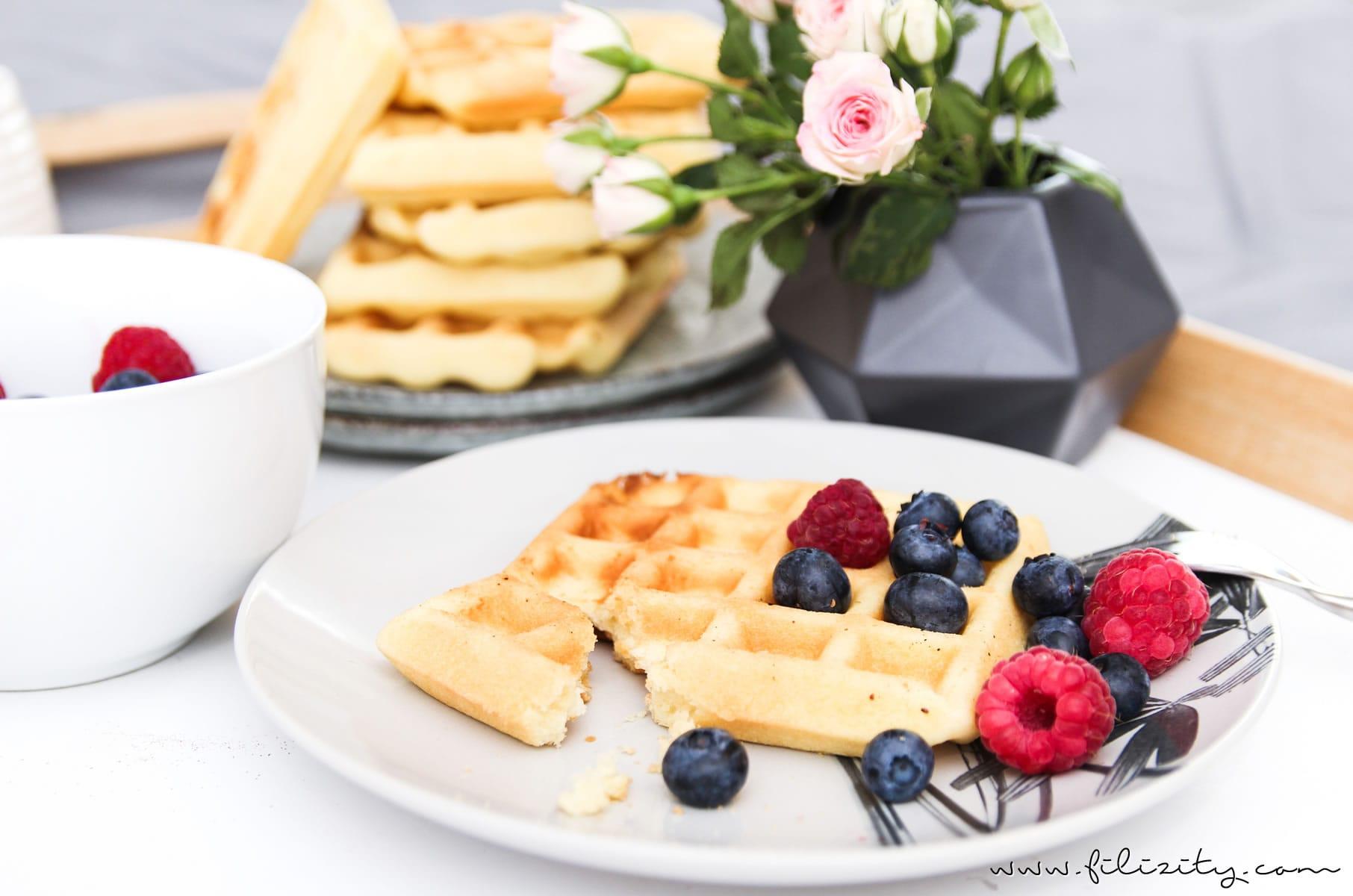 grund-rezept-waffeln-fruehstueck-knusprig-fluffig-food-0-min
