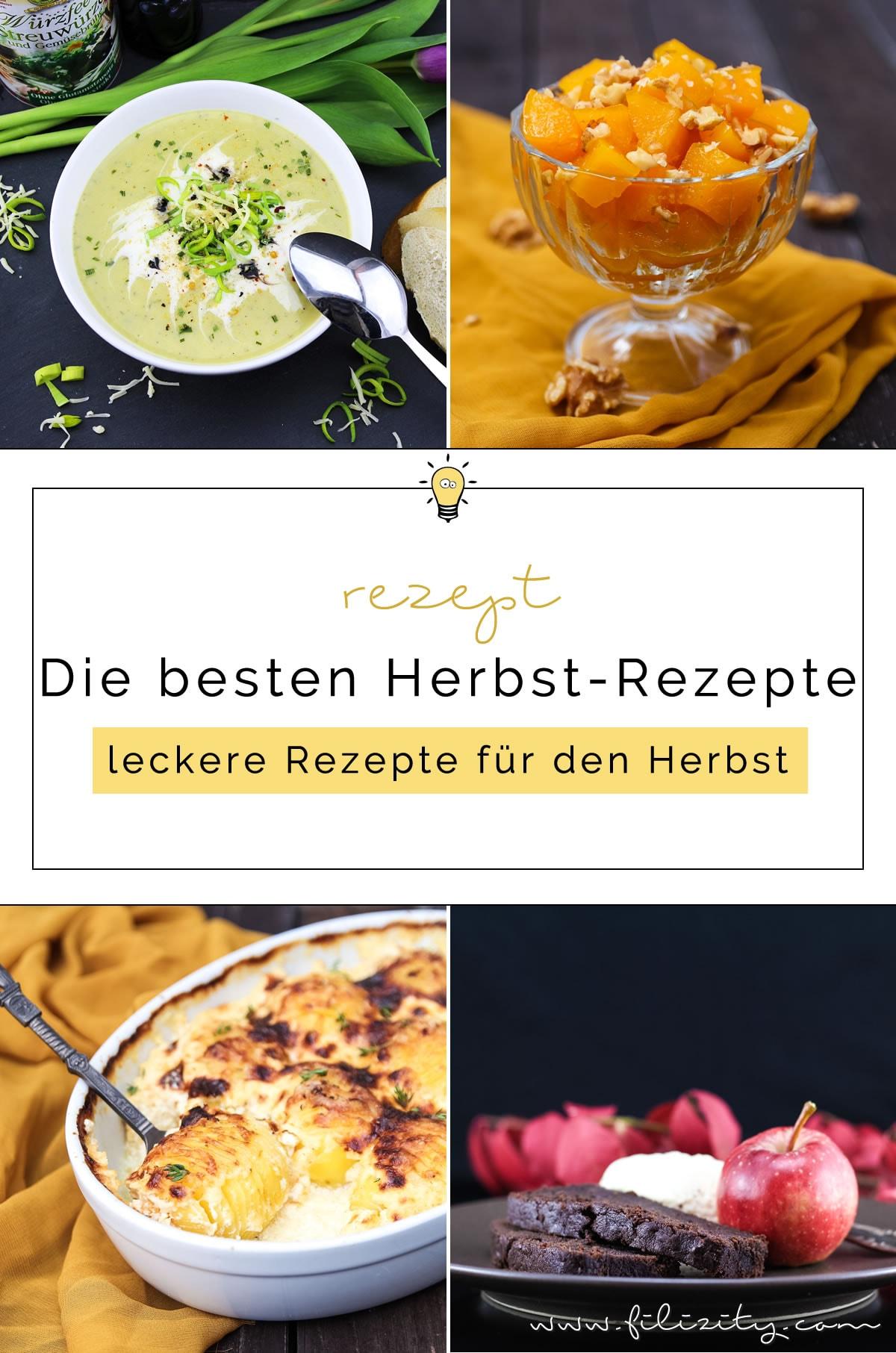 herbst-halloween-rezepte-food-blog-0h-min