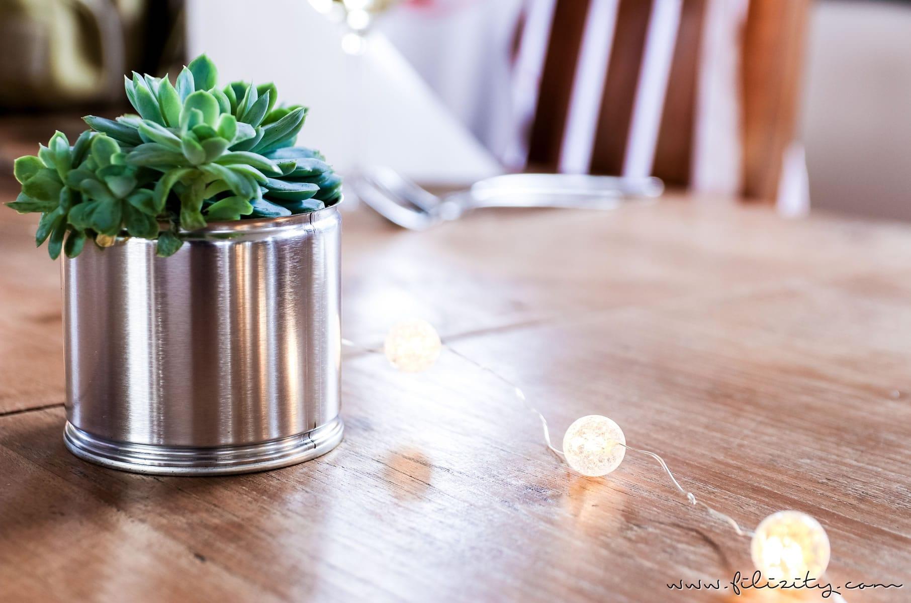 #CANNYCHRISTMAS - Blogger-Event der Initiative Lebensmitteldose | Filizity.com | Lifestyle-Blog aus dem Rheinland