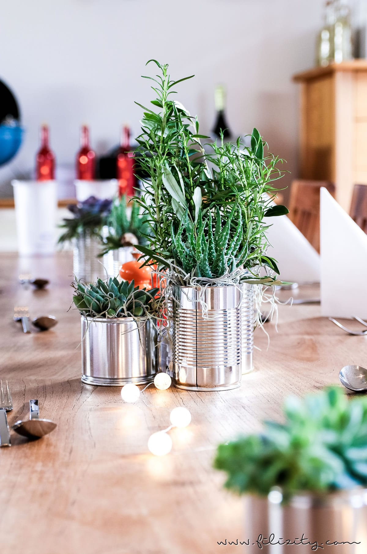 #CANNYCHRISTMAS - Blogger-Event der Initiative Lebensmitteldose | Filizity.com | Lifestyle-Blog aus dem Rheinland