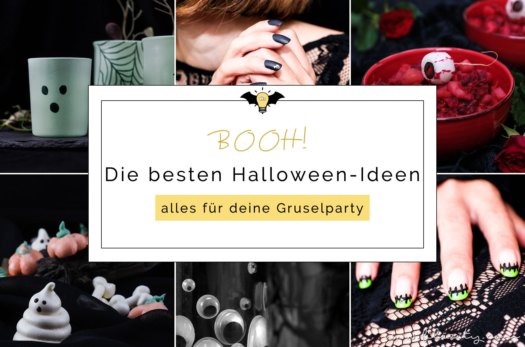 die besten halloween ideen lifestyle blog aus dem rheinland. Black Bedroom Furniture Sets. Home Design Ideas
