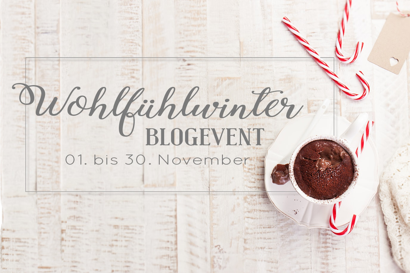 Wohlfuehlwinter-Blogevent