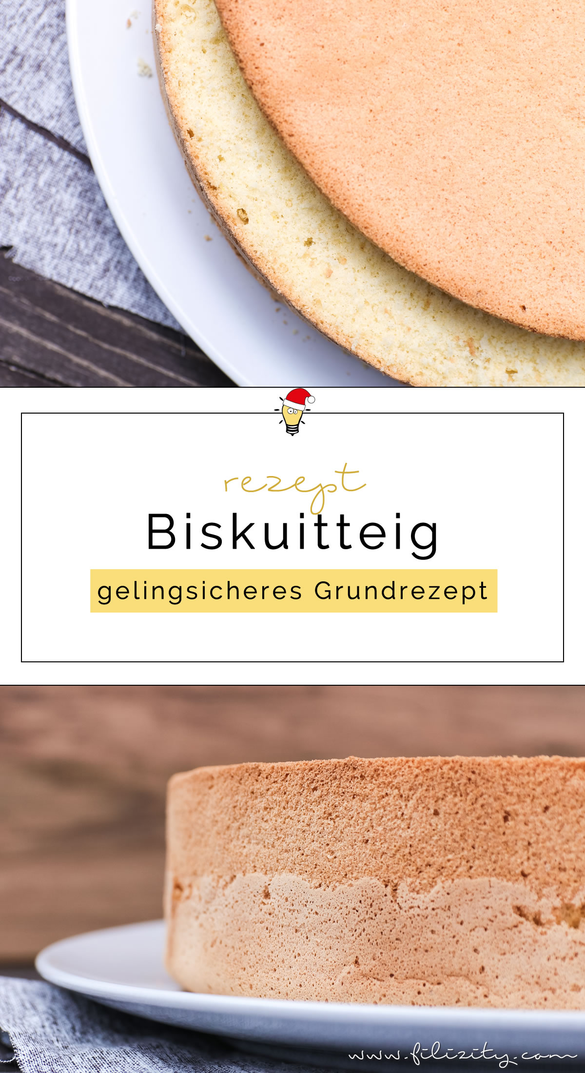 gelingsicheres biskuitteig rezept f r torten desserts food blog aus dem rheinland. Black Bedroom Furniture Sets. Home Design Ideas