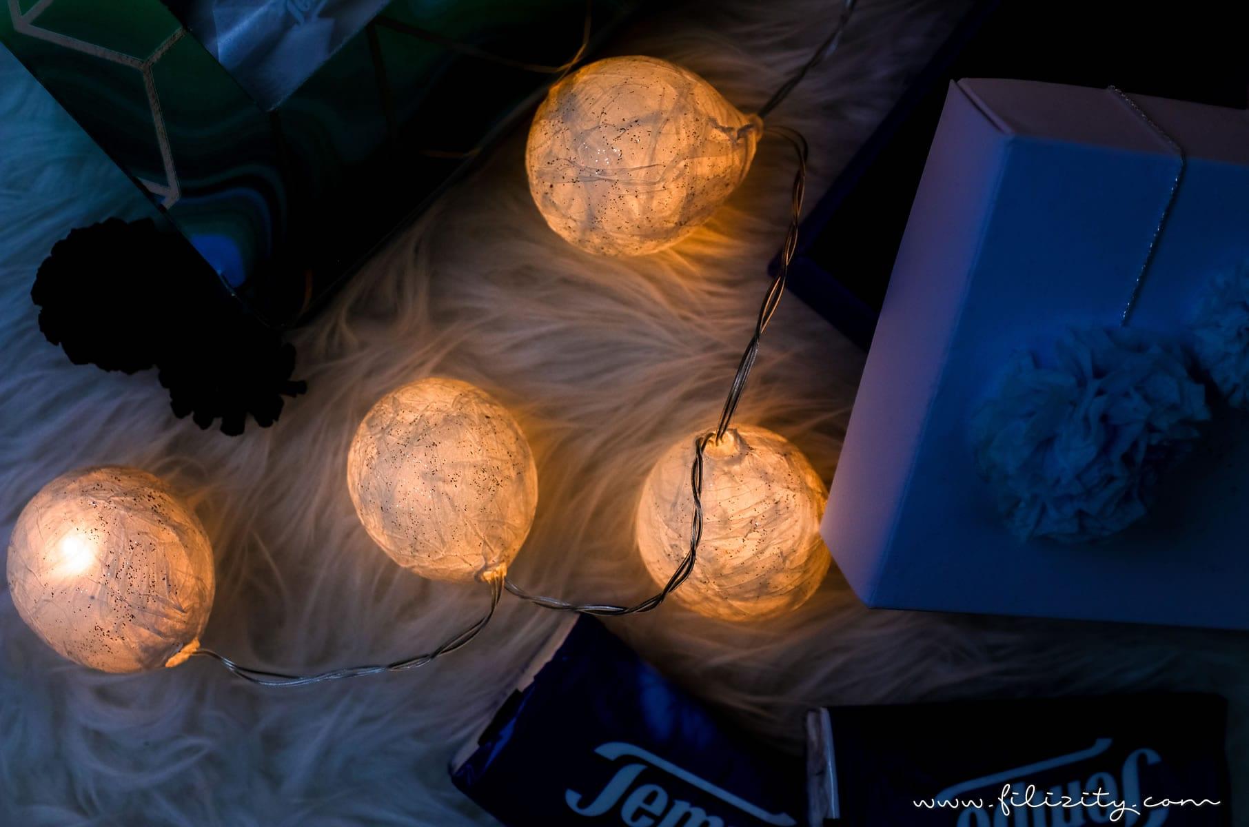 winter-weihnachts-deko-taschentuecher-tempo-servietten-lichterkette-baumkugeln-geschenk-verpackung-diy-blog-25-min