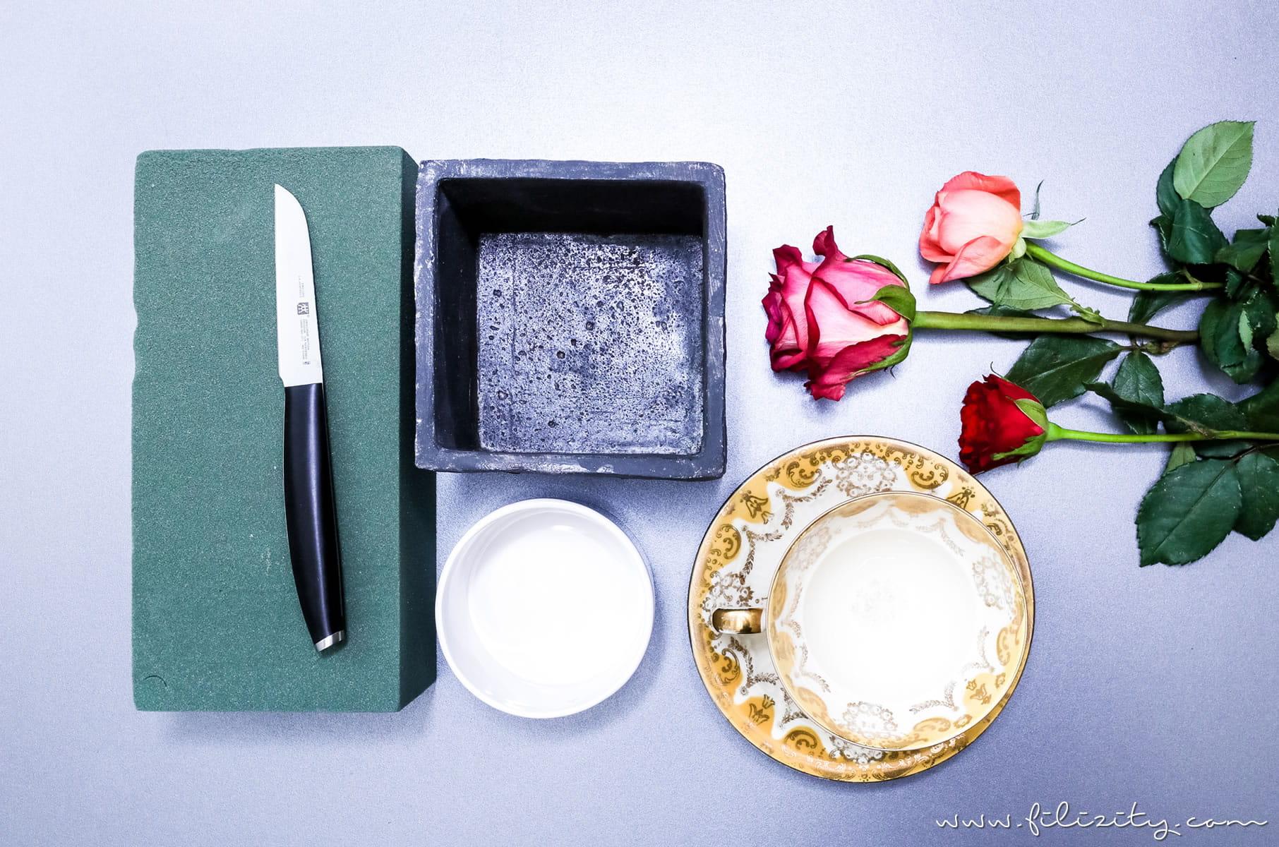 3x flowerbox selber machen diy geschenkidee deko diy blog aus dem rheinland. Black Bedroom Furniture Sets. Home Design Ideas