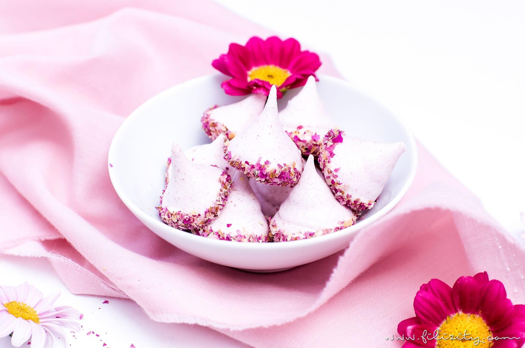 Beautiful Geschenke Aus Der Küche Rezepte Photos - Farbideen fürs ...