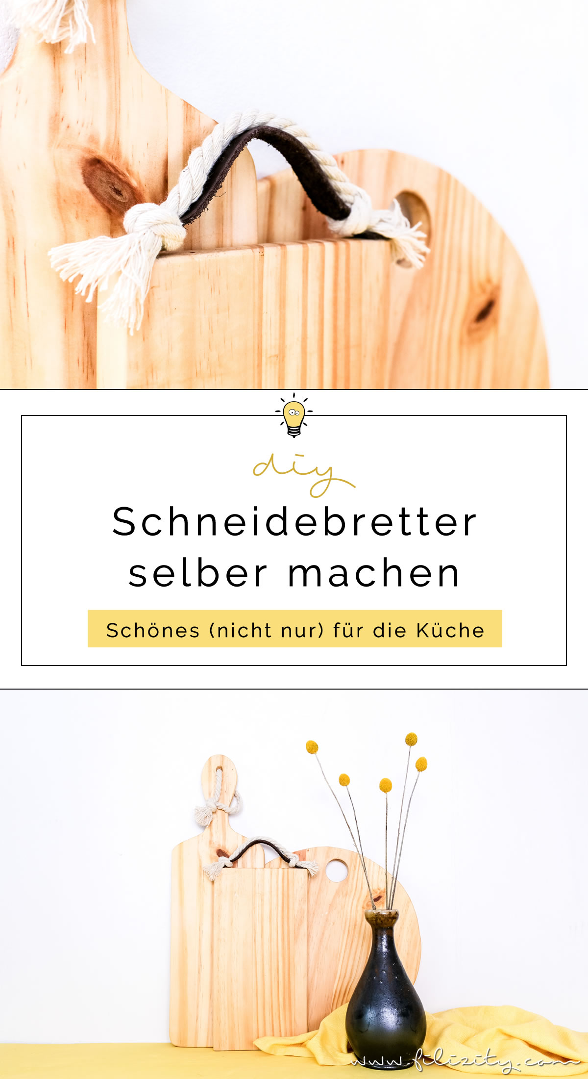diy k chen deko holz k chenbretter selber machen diy blog aus dem rheinland. Black Bedroom Furniture Sets. Home Design Ideas