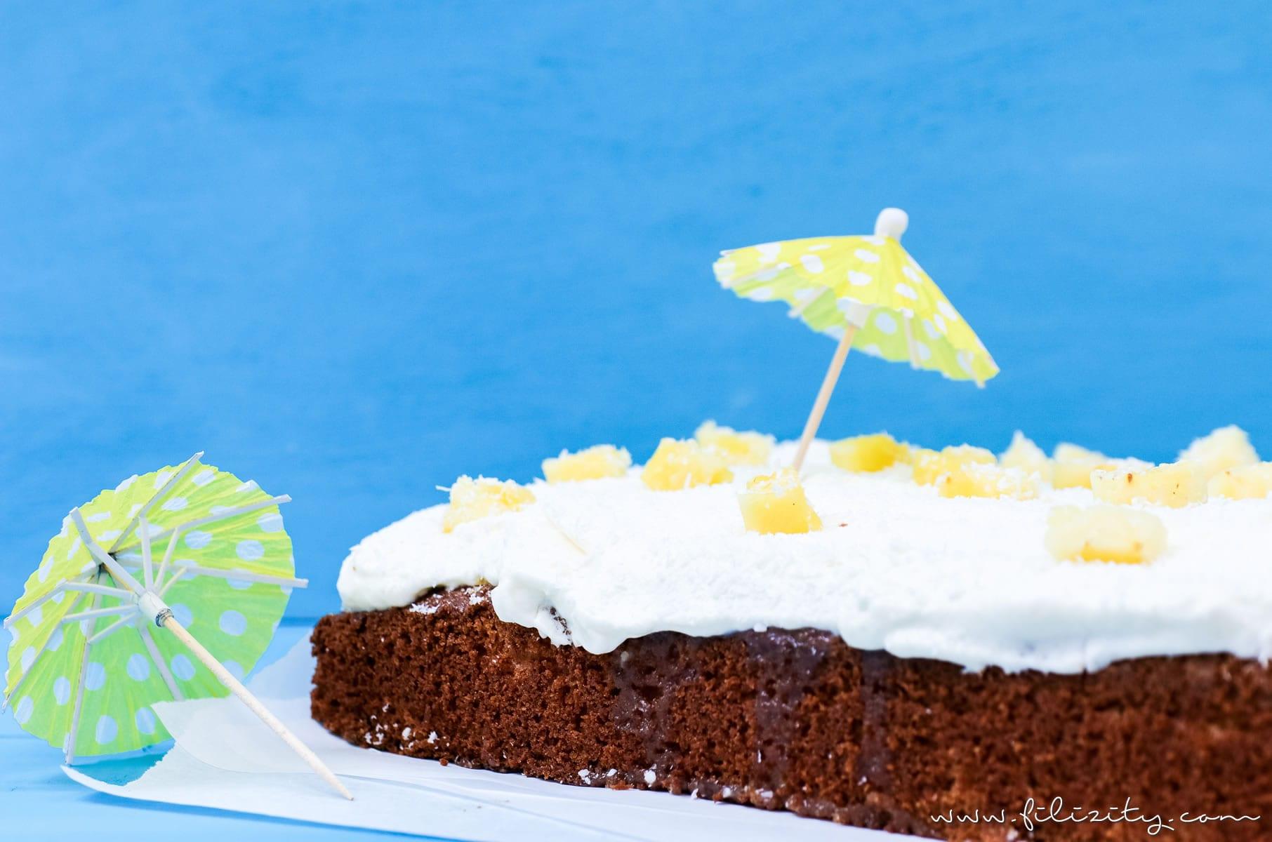 pi a colada poke cake der cocktail klassiker als ultrasaftige und fluffige sommer torte egal. Black Bedroom Furniture Sets. Home Design Ideas