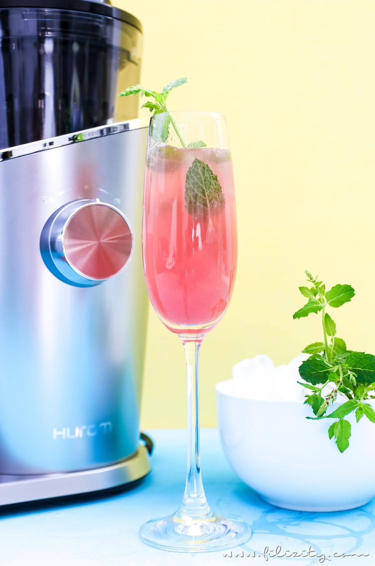 lieblings sommerdrink erfrischender grapefruit cocktail mit oder ohne alkohol. Black Bedroom Furniture Sets. Home Design Ideas