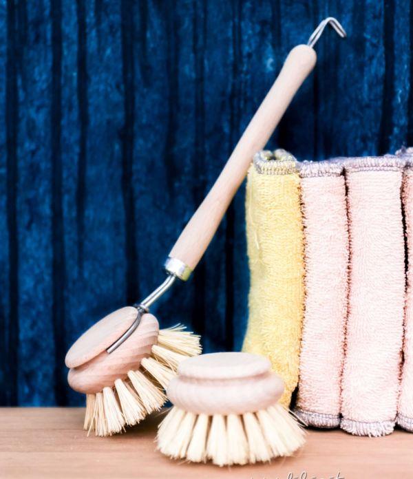 Nachhaltigkeit in der Küche – 15 umweltschonende Ideen