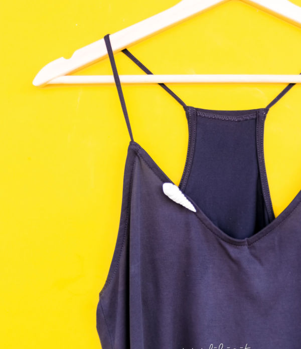 👗 Flotte Klamotte! Kleidung aufpeppen mit DIY Fimo Brosche – 5 Blogs 1000 Ideen