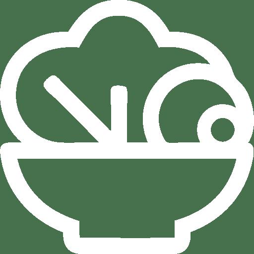 Neuste Rezepte | Filizity. Kreativmagazin & DIY Blog